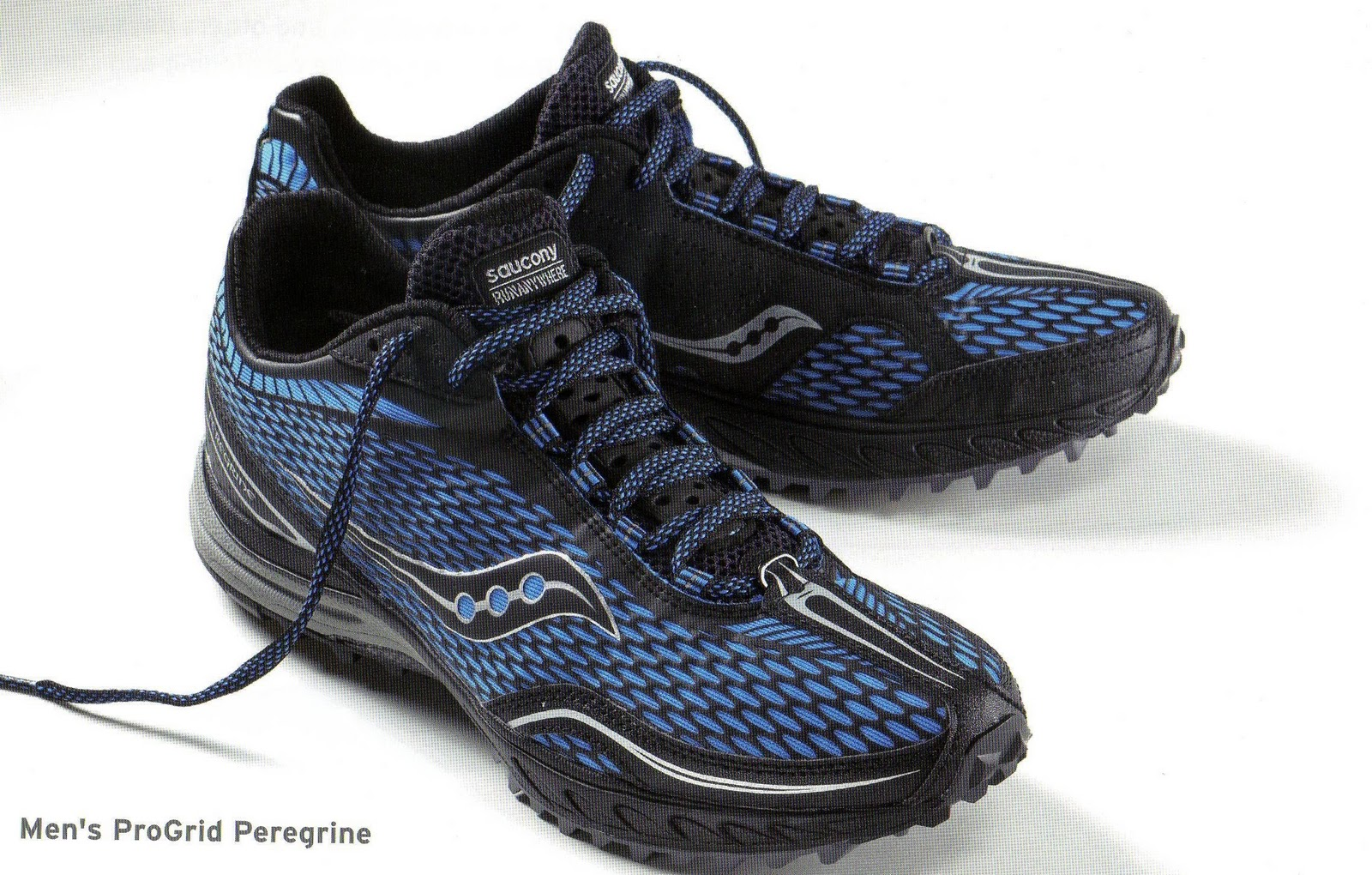 Top Lightweight Running Shoes