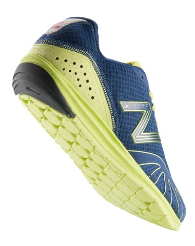What Newbalance Running Shoes Are Similiar To Asics Gel Kayano