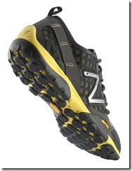 new-balance-minimus-high-resolution-photos-210