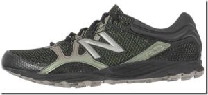 new-balance-mt101-trail-shoe-available-at-running-warehouse1