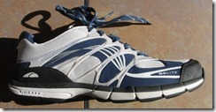 review-golite-amp-lite-trail-running-and-light-hiking-shoe-21