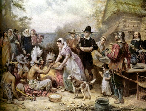 300px-the_first_thanksgiving_jean_louis_gerome_ferris