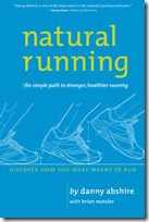 review-of-natural-running-by-danny-abshire-of-newton-running1