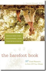 review-of-the-barefoot-book-by-daniel-howell1