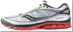 Runblogger's Top Running Shoes of 2010