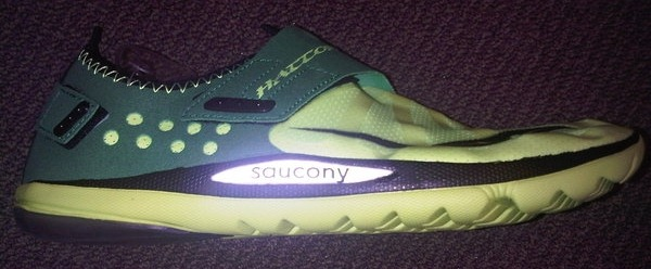 Saucony Hattori Zero-Drop Wear Testers Wanted db288def2ed