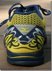 Compare Mizuno Running Shoes