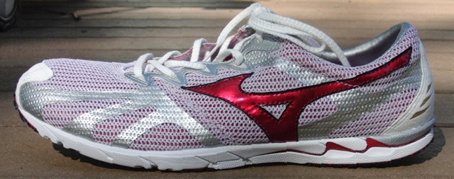 and Universe Ronin ReviewsMizuno Mizuno Wave Wave Shoe WH9Y2IeED