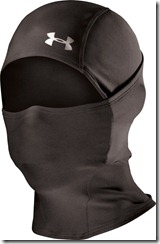 Under Armor Balaclava