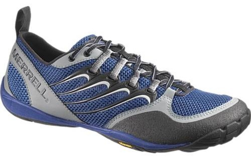 Merrell Shoes Price Philippines