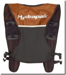 Hydrapak E-Lite Vest