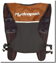 review-of-hydrapak-e-lite-hydration-vest-lightweight-pack-made-for-runners1