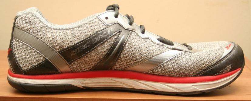 Drop Foot Shoes Uk