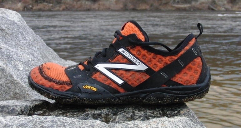 New Balance Water Resistant Lifestyle Shoes