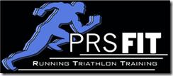 prsfit_3_logo