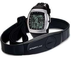 sportline-duo-1060-heart-rate-monitor-watch-review1