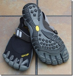 vibram-fivefingers-treksport-review-21