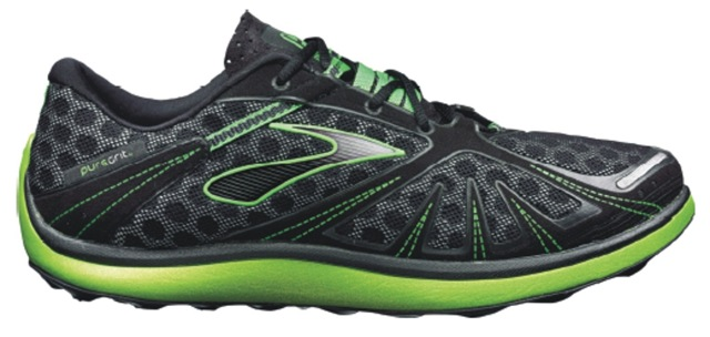 Brooks Trail Running Shoes Cascadia