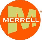 Merrell_Logo
