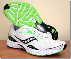 saucony-fastwitch-5-running-shoe-review-21