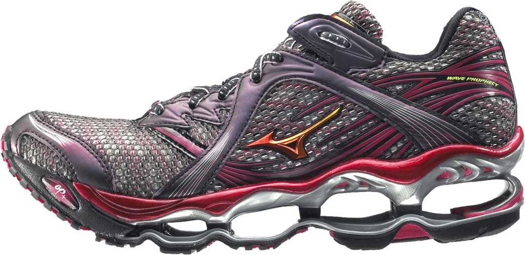 Best Running Shoes To Correct Supination