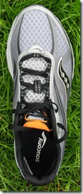 saucony-kinvara-2-comparative-photos-and-update-summary-21