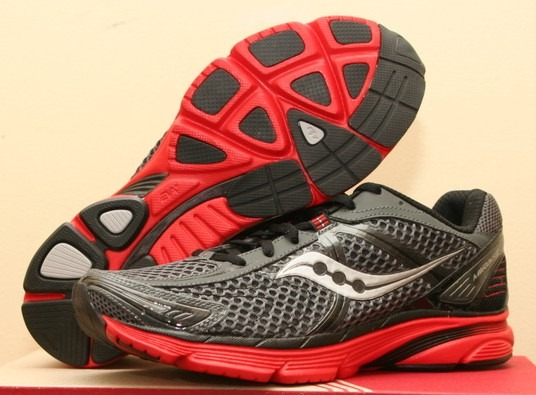 Best Rated Shoe Store Anderson Sc