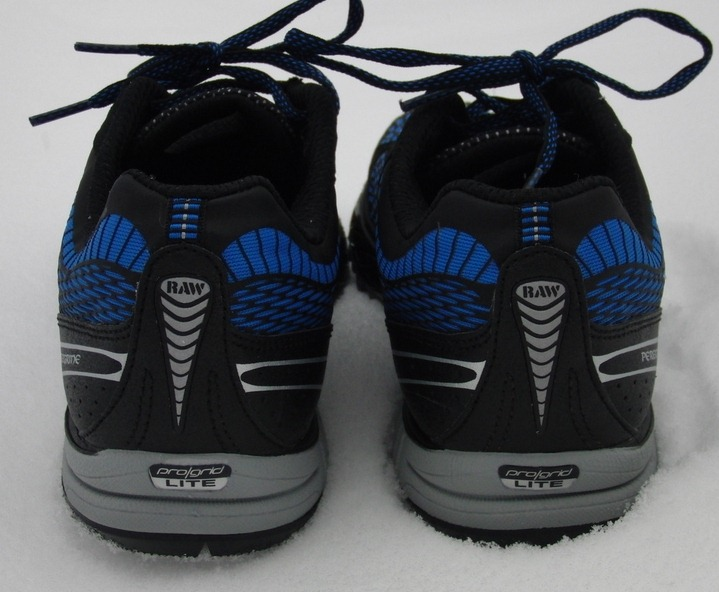 Trail Shoes Size Up Or Down