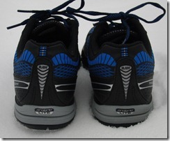 Shoe Comparable To Nike Lunar Skyelux Women S