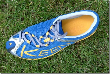 Keen Water Shoe Lace Replacements Any Brand