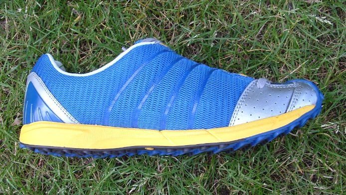 Best Stability Trail Running Shoes