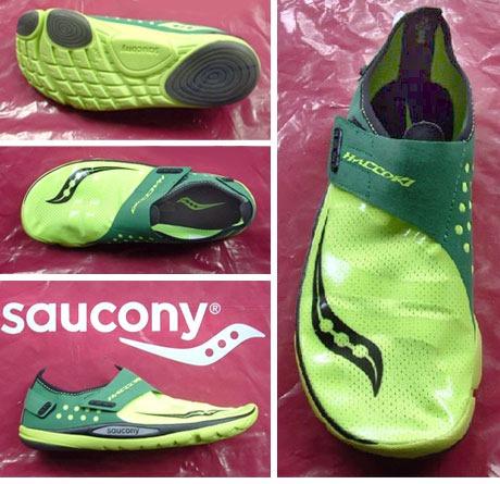 Saucony Guide  Men Shoe Gr Bk Bl   D