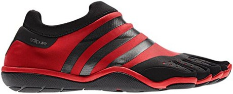 Best Athletic Shoes For Diabetic Feet