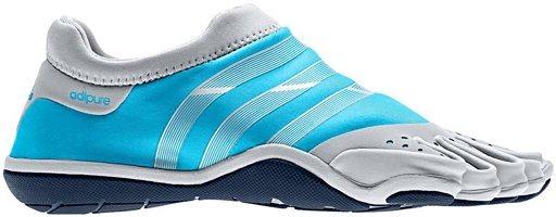Adidas Finger Shoes Amazon