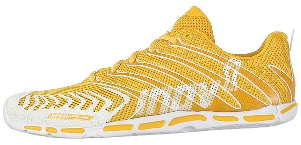 Lightweight Running Shoes Womens