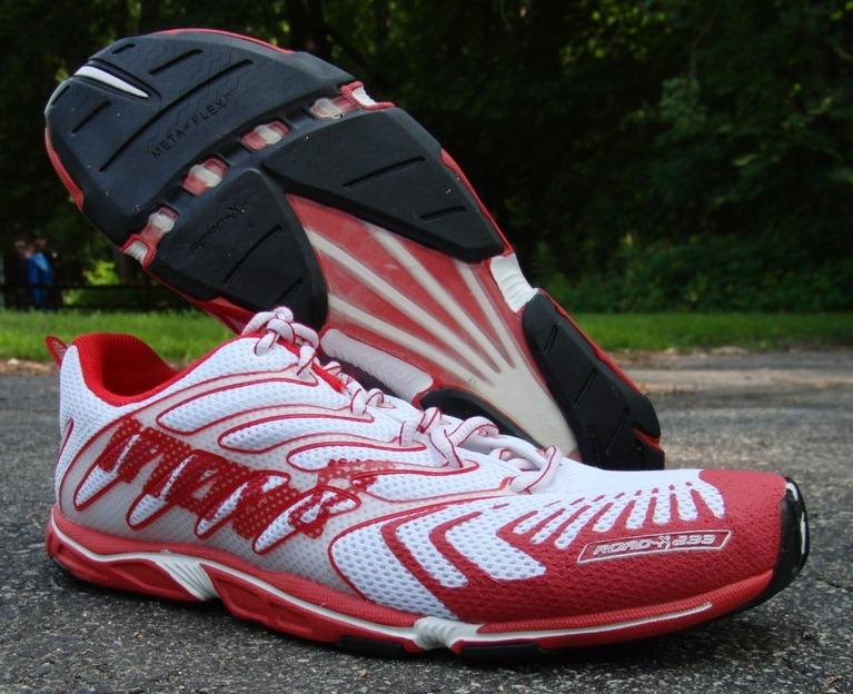 Adidas Shoes Uk Zx