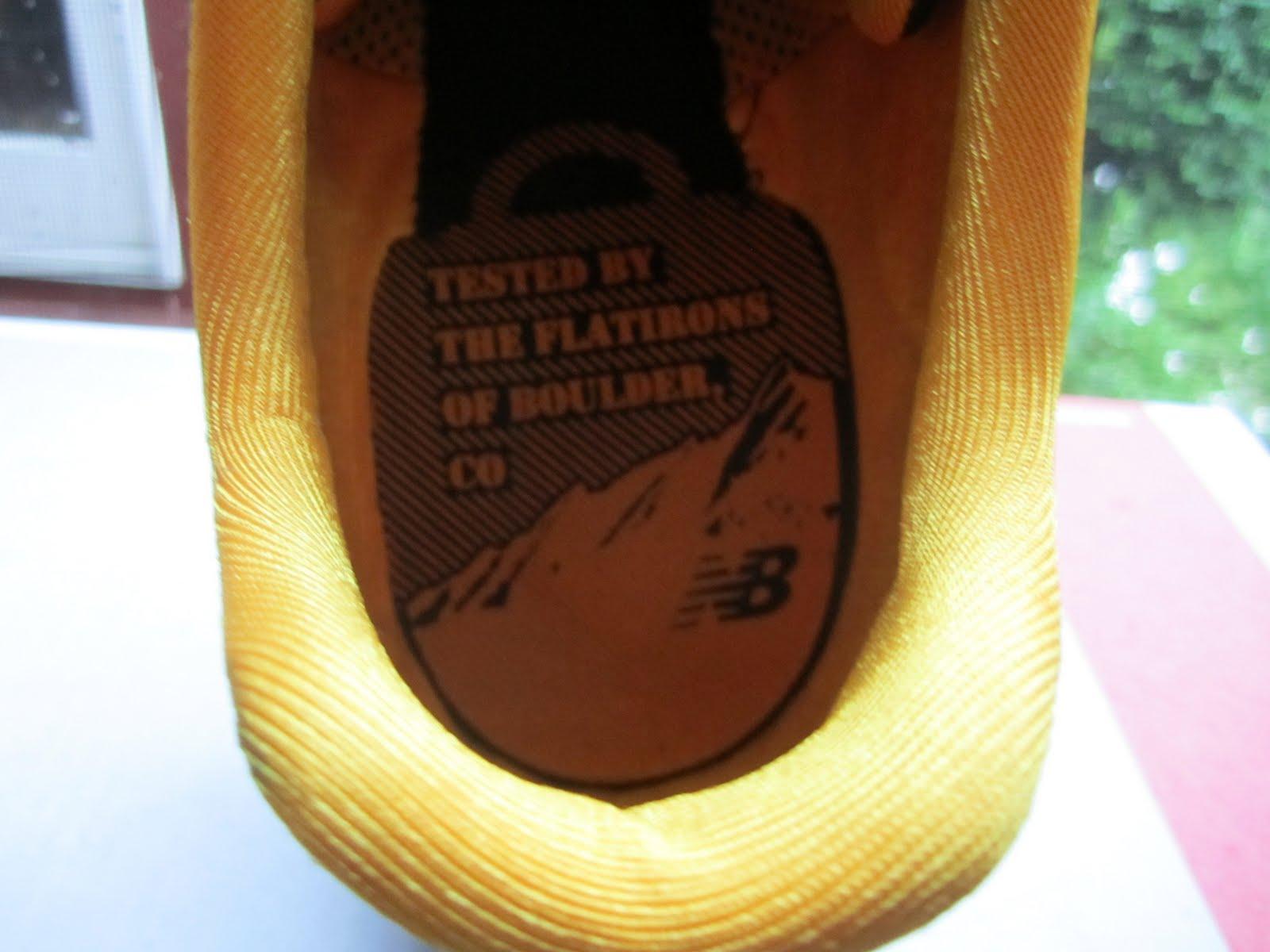 Nuevos Zapatos Para Correr Equilibrio Críticas 79RkCmf8t