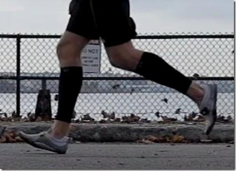 Orthopedic Running Shoes Toronto