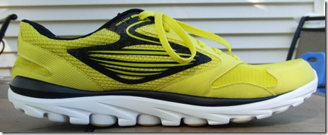 skechers running shoes. skechers go run medial running shoes 2