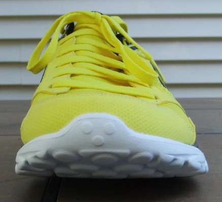 Skechers Zapatos Corrientes Críticas teyPCv