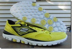 Skechers Go Run