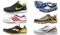 what-are-minimalist-running-shoes-21
