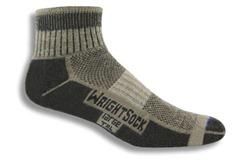 Wrightsock Merino TRL