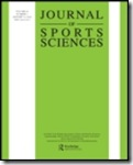 Journal of Sports Sciences