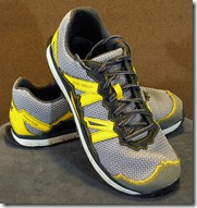 links-to-shoe-reviews-altra-lone-peak-brooks-pure-grit-and-saucony-triumph-9-21