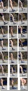my-thoughts-on-perfect-running-form-and-footwear-21