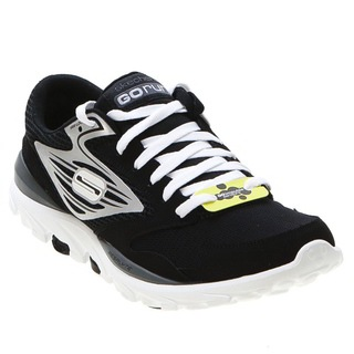 Skechers Shoes For Girls Shakeups Black Pink Amazoncom