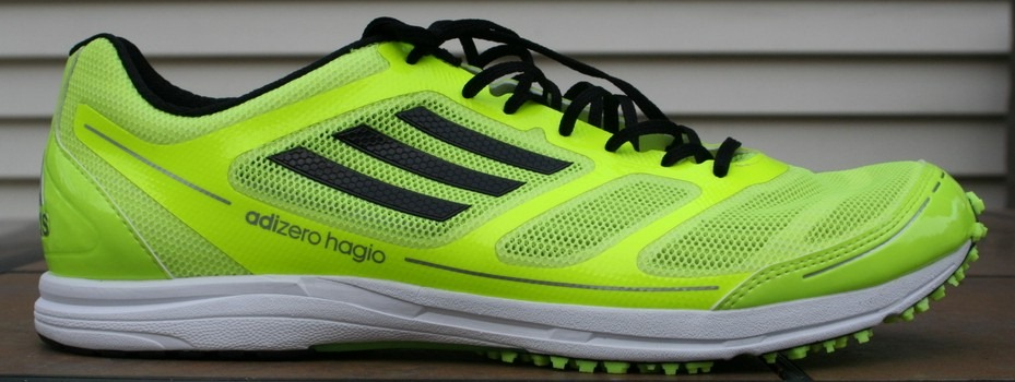 Adizero Running Shoes Price In India
