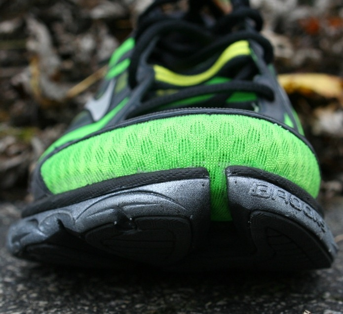 Brooks cascadia 9 review uk dating 10