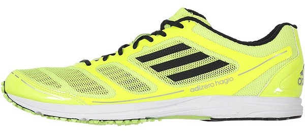 Top running shoes of 2011 lightweight minimalist trainers trail shoes